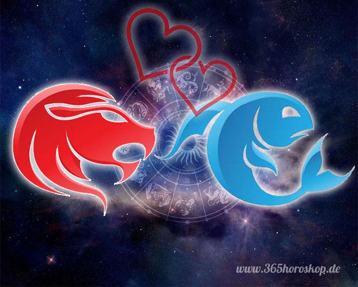 Horoskop Fische Liebe