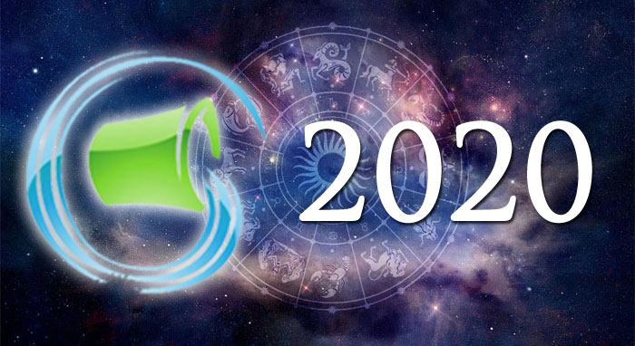 Wassermann 2020 horoskop