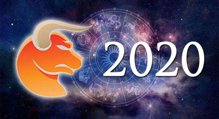 Horoskop Web De Stier