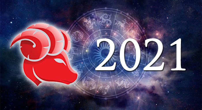 Horoskop Heute Widder
