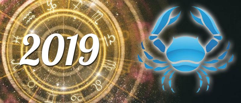 Horoskop krebs april