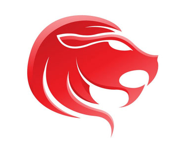 Löwe horoskop für heute