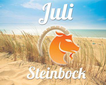 Singlehoroskop Steinbock für Ihn morgen Januar , das Horoskop für den Mann