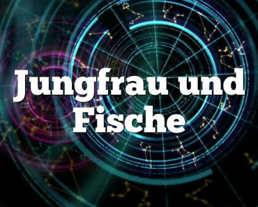 Horoskop steinbock frau single 2020