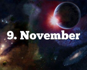 Sternzeichen 26 Februar