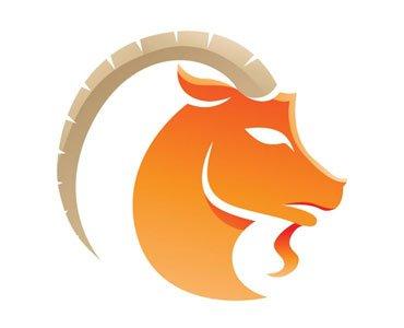 Horoskop Web De Steinbock